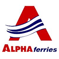 Alpha Ferries